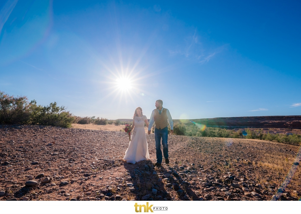 Horseshoe Bend Wedding Photos Horseshoe Bend Wedding Photos Horseshoe Bend Wedding Photos | Callie and Casey Horseshoe Bend Wedding Photos Callie and Casey 31