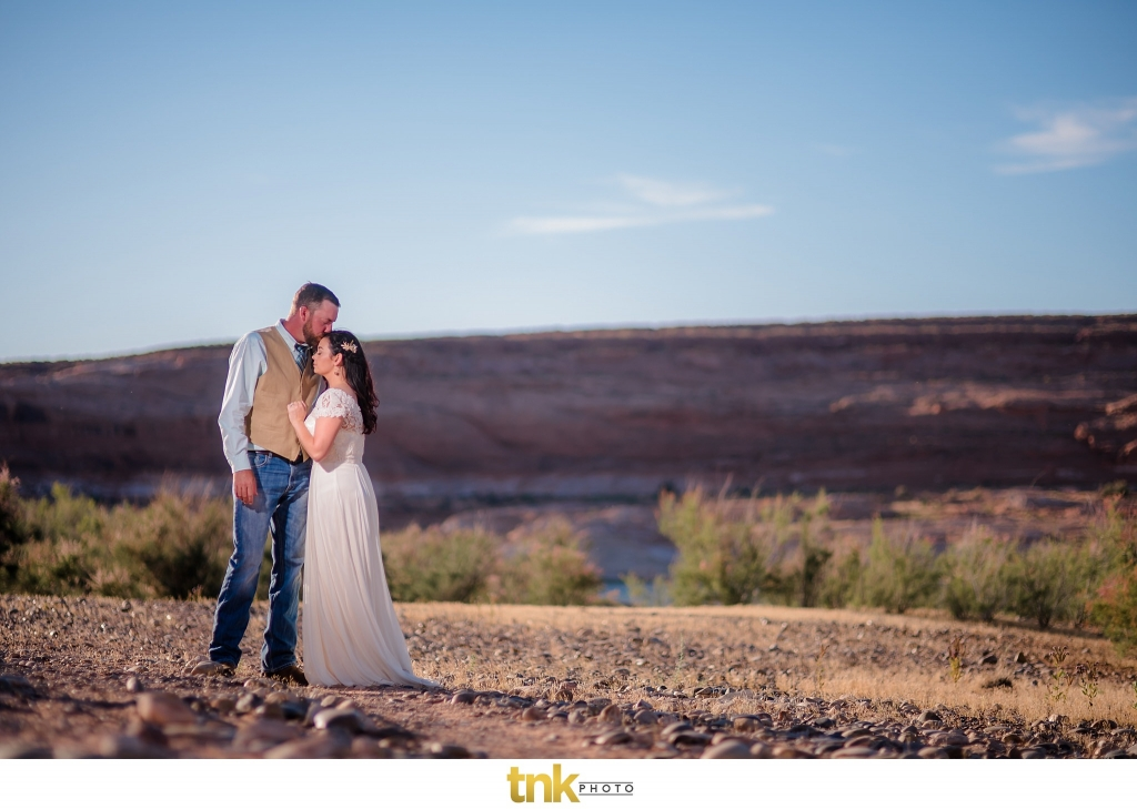 Horseshoe Bend Wedding Photos Horseshoe Bend Wedding Photos | Callie and Casey Horseshoe Bend Wedding Photos Callie and Casey 34