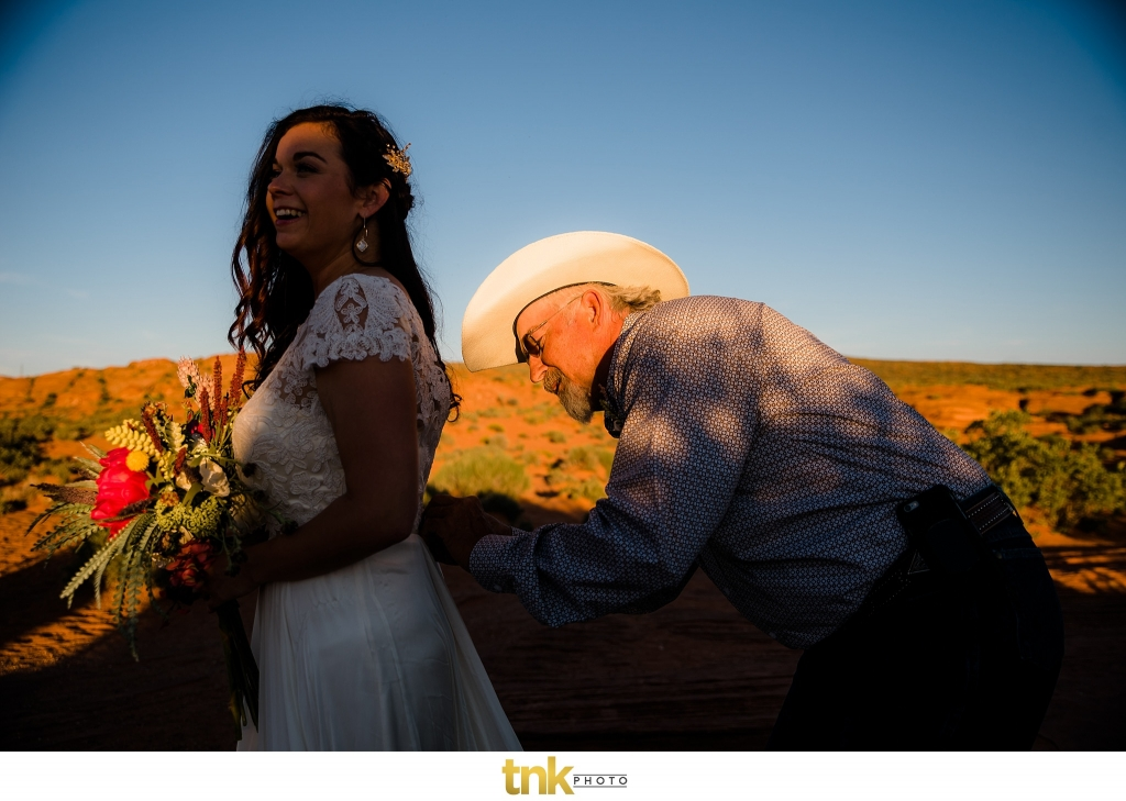 Horseshoe Bend Wedding Photos Horseshoe Bend Wedding Photos | Callie and Casey Horseshoe Bend Wedding Photos Callie and Casey 39