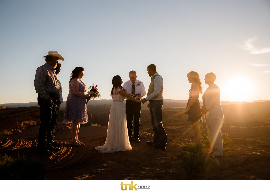 Horseshoe Bend Wedding Photos Horseshoe Bend Wedding Photos Horseshoe Bend Wedding Photos | Callie and Casey Horseshoe Bend Wedding Photos Callie and Casey 40