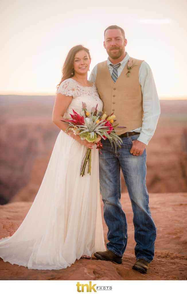 Horseshoe Bend Wedding Photos Horseshoe Bend Wedding Photos | Callie and Casey Horseshoe Bend Wedding Photos Callie and Casey 52