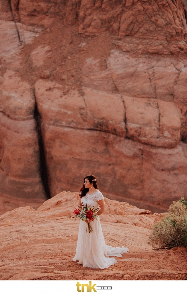Horseshoe Bend Wedding Photos Horseshoe Bend Wedding Photos | Callie and Casey Horseshoe Bend Wedding Photos Callie and Casey 69