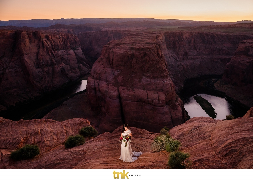 Horseshoe Bend Wedding Photos Horseshoe Bend Wedding Photos | Callie and Casey Horseshoe Bend Wedding Photos Callie and Casey 70