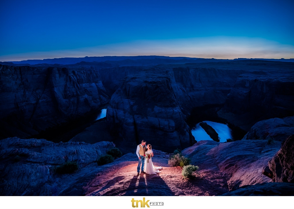 Horseshoe Bend Wedding Photos Horseshoe Bend Wedding Photos Horseshoe Bend Wedding Photos | Callie and Casey Horseshoe Bend Wedding Photos Callie and Casey 71