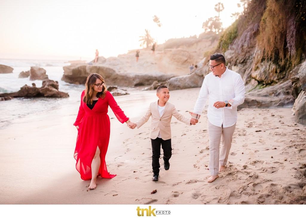 newport beach family photos Newport Beach Family Photos | Ramos Family Newport Beach Family Photos Ramos Family 2017 117