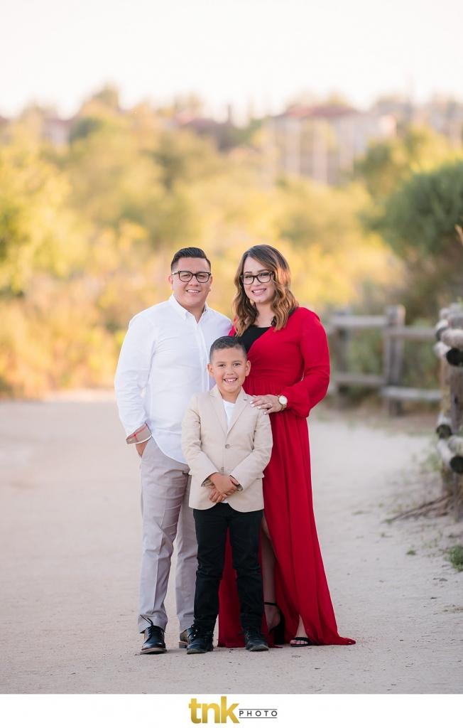 Newport Beach Family Photos newport beach family photos Newport Beach Family Photos   Ramos Family Newport Beach Family Photos Ramos Family 2017 3