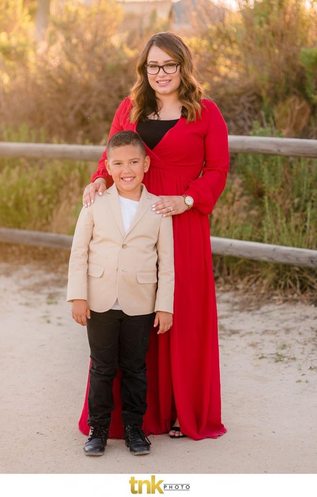 newport beach family photos Newport Beach Family Photos | Ramos Family Newport Beach Family Photos Ramos Family 2017 42