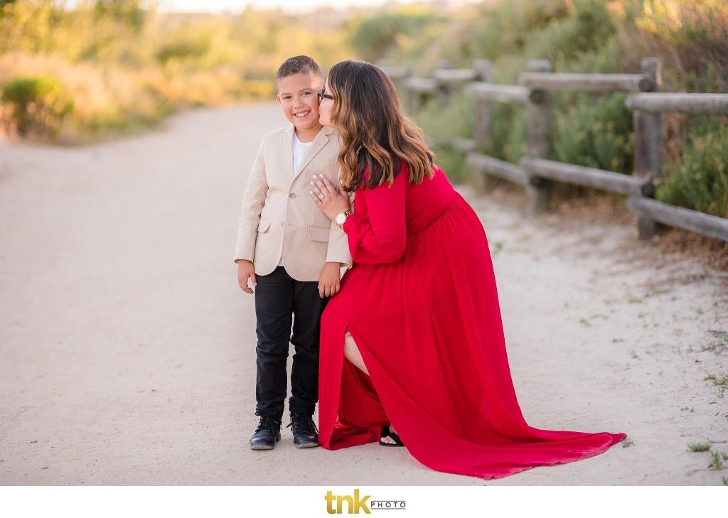 newport beach family photos Newport Beach Family Photos | Ramos Family Newport Beach Family Photos Ramos Family 2017 46