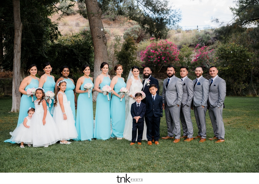 blomgren ranch wedding photos Blomgren Ranch Wedding Photos | Marbella and Geo Blomgren Ranch Wedding Photos Marbella Geo 59