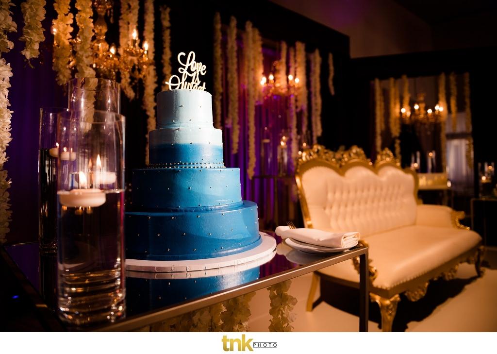 Los Verdes Golf Course Wedding Photos Los Verdes Golf Course Wedding Photos | Nisha and Raghu Los Verdes Golf Club Wedding Photos Nisha Raghu 107