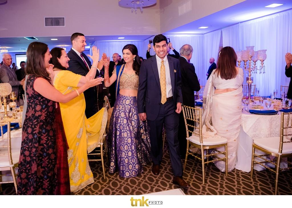 Los Verdes Golf Course Wedding Photos Los Verdes Golf Course Wedding Photos | Nisha and Raghu Los Verdes Golf Club Wedding Photos Nisha Raghu 115