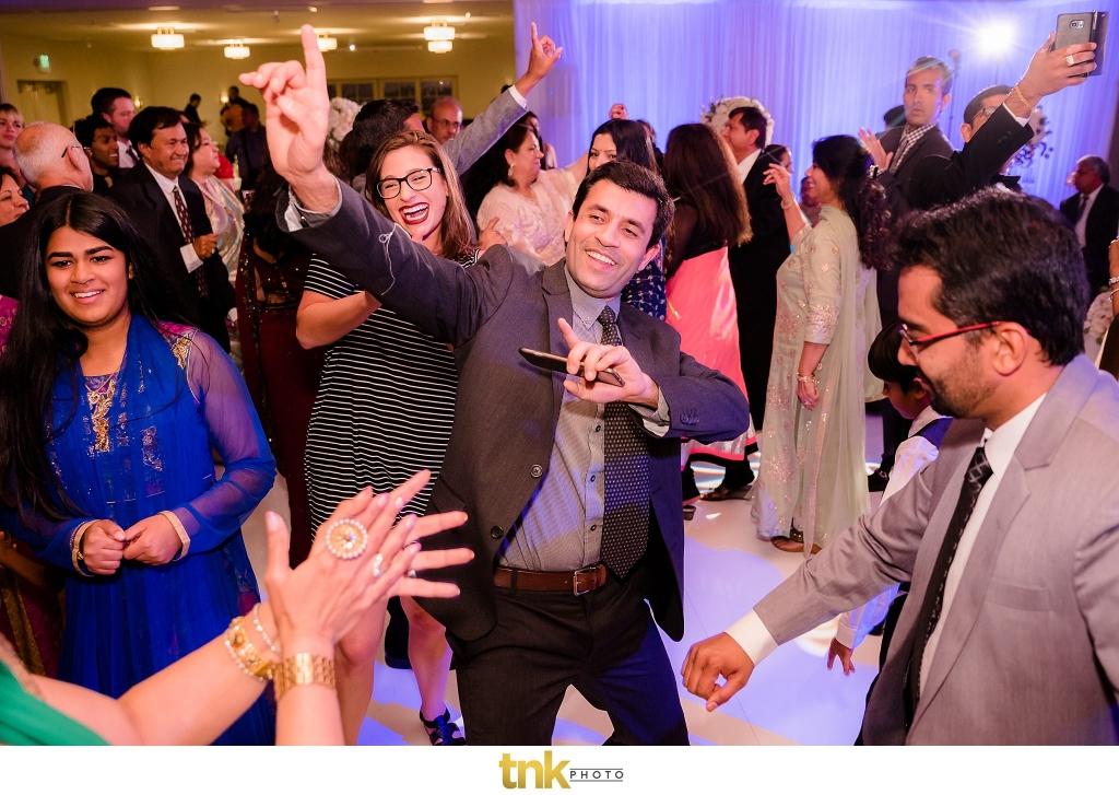 Los Verdes Golf Course Wedding Photos Los Verdes Golf Course Wedding Photos | Nisha and Raghu Los Verdes Golf Club Wedding Photos Nisha Raghu 135