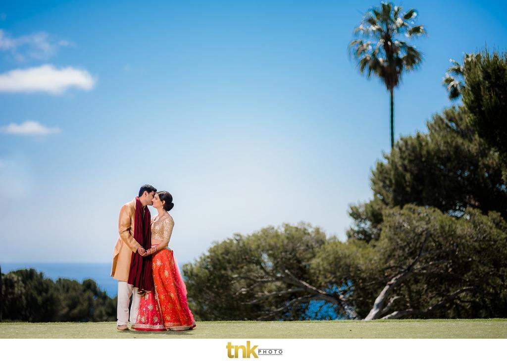 Los Verdes Golf Course Wedding Photos Los Verdes Golf Course Wedding Photos Los Verdes Golf Course Wedding Photos | Nisha and Raghu Los Verdes Golf Club Wedding Photos Nisha Raghu 41