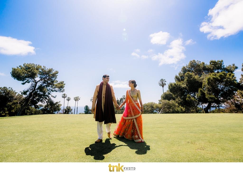 Los Verdes Golf Course Wedding Photos Los Verdes Golf Course Wedding Photos | Nisha and Raghu Los Verdes Golf Club Wedding Photos Nisha Raghu 42