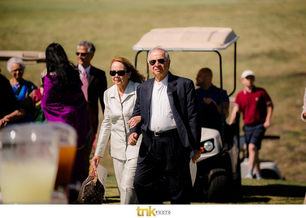 Los Verdes Golf Course Wedding Photos Los Verdes Golf Course Wedding Photos | Nisha and Raghu Los Verdes Golf Club Wedding Photos Nisha Raghu 53