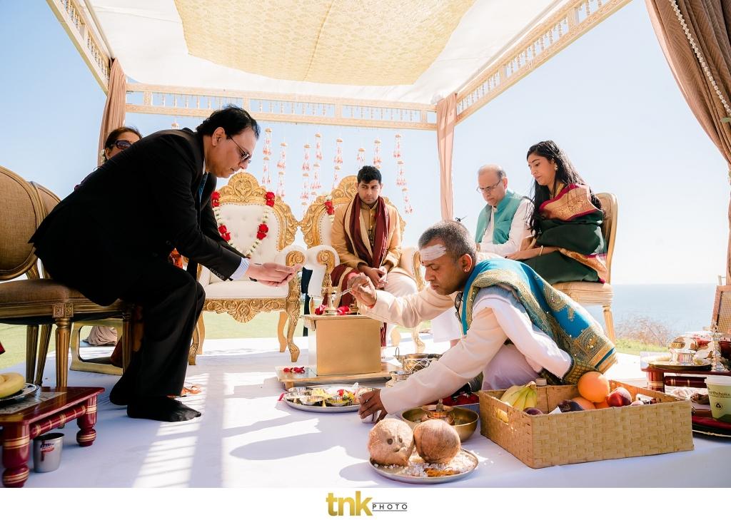 Los Verdes Golf Course Wedding Photos Los Verdes Golf Course Wedding Photos Los Verdes Golf Course Wedding Photos | Nisha and Raghu Los Verdes Golf Club Wedding Photos Nisha Raghu 62