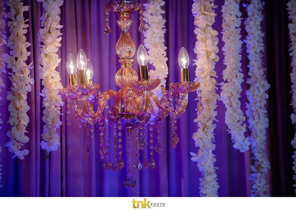 Los Verdes Golf Course Wedding Photos Los Verdes Golf Course Wedding Photos | Nisha and Raghu Los Verdes Golf Club Wedding Photos Nisha Raghu 97