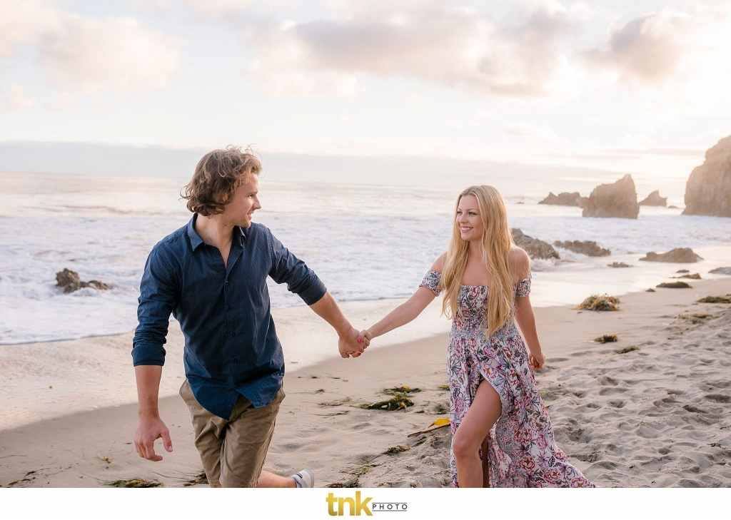 El Matador State Beach Engagement Photos el matador state beach engagement photos El Matador State Beach Engagement Photos | Oksana and Matt Malibu Beach Engagement Photos 119