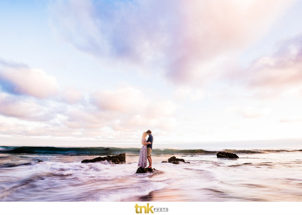 El Matador State Beach Engagement Photos el matador state beach engagement photos El Matador State Beach Engagement Photos | Oksana and Matt Malibu Beach Engagement Photos 158