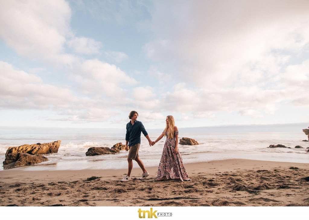 El Matador State Beach Engagement Photos el matador state beach engagement photos El Matador State Beach Engagement Photos | Oksana and Matt Malibu Beach Engagement Photos 50