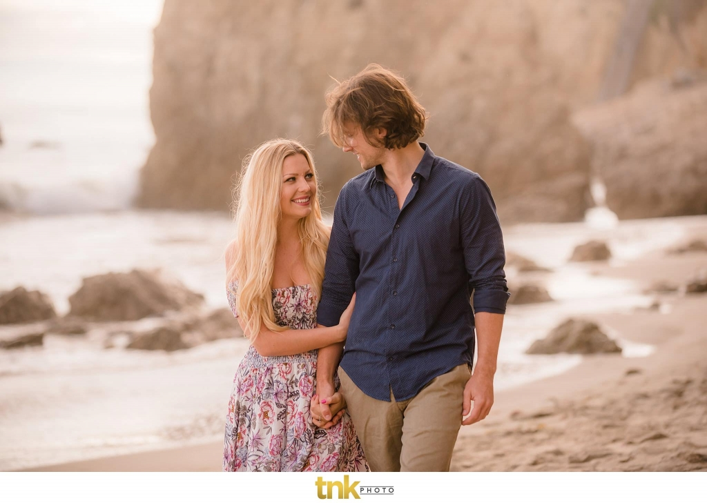 el matador state beach engagement photos El Matador State Beach Engagement Photos | Oksana and Matt Malibu Beach Engagement Photos 57