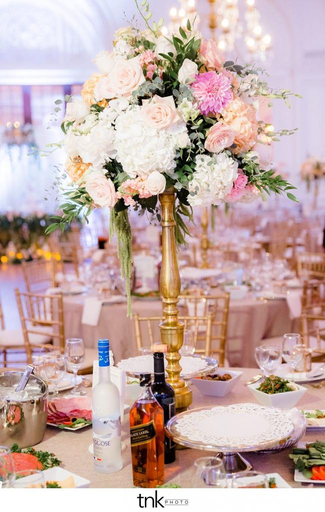 alexandria ballrooms wedding photos Alexandria Ballrooms Wedding Photos | Effi and Yubi Alexandria Ballrooms Wedding Effi and Yubi 112