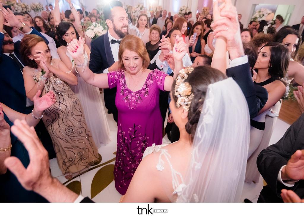 alexandria ballrooms wedding photos Alexandria Ballrooms Wedding Photos | Effi and Yubi Alexandria Ballrooms Wedding Effi and Yubi 122