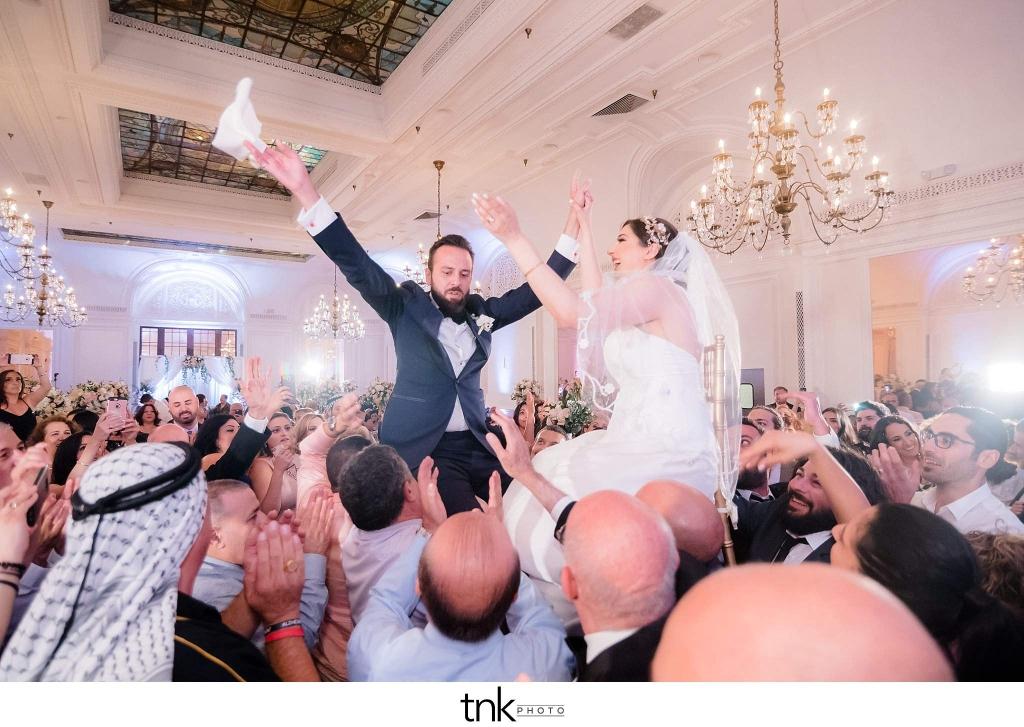 alexandria ballrooms wedding photos Alexandria Ballrooms Wedding Photos | Effi and Yubi Alexandria Ballrooms Wedding Effi and Yubi 127