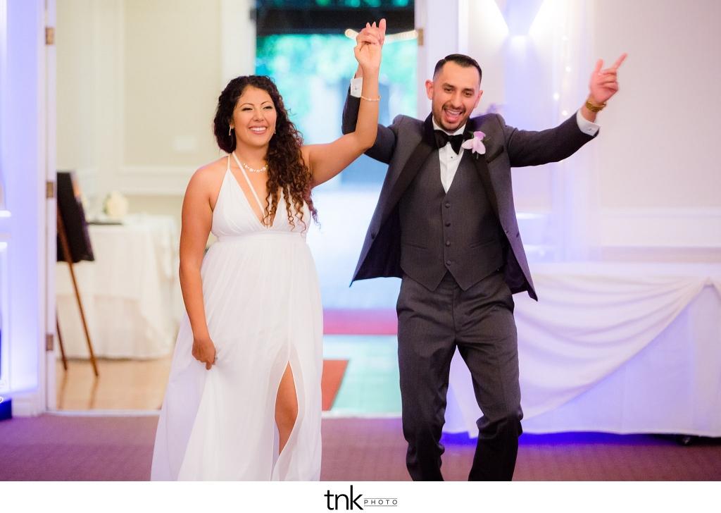 The Castaway Burbank Wedding Photos The Castaway Burbank Wedding Photos   Diana and Juan Castaway Burbank Wedding Photos Diana Juan 108
