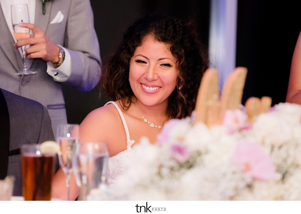 The Castaway Burbank Wedding Photos The Castaway Burbank Wedding Photos   Diana and Juan Castaway Burbank Wedding Photos Diana Juan 120