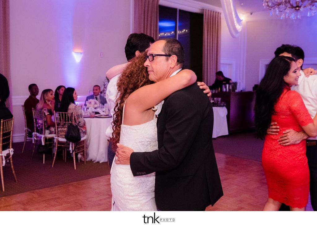 The Castaway Burbank Wedding Photos The Castaway Burbank Wedding Photos   Diana and Juan Castaway Burbank Wedding Photos Diana Juan 125