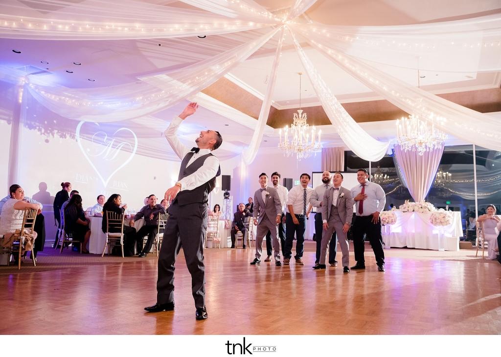 The Castaway Burbank Wedding Photos The Castaway Burbank Wedding Photos   Diana and Juan Castaway Burbank Wedding Photos Diana Juan 131