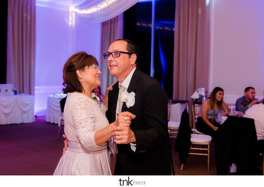 The Castaway Burbank Wedding Photos The Castaway Burbank Wedding Photos   Diana and Juan Castaway Burbank Wedding Photos Diana Juan 133