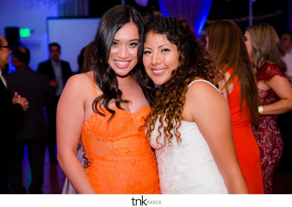 The Castaway Burbank Wedding Photos The Castaway Burbank Wedding Photos   Diana and Juan Castaway Burbank Wedding Photos Diana Juan 134