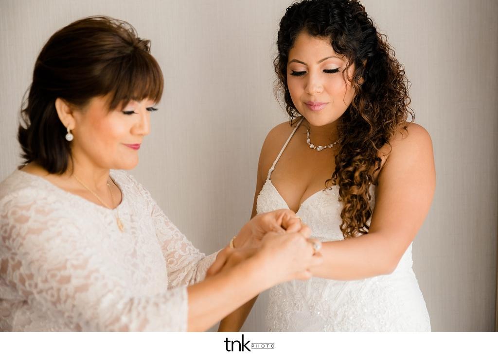 The Castaway Burbank Wedding Photos The Castaway Burbank Wedding Photos   Diana and Juan Castaway Burbank Wedding Photos Diana Juan 25