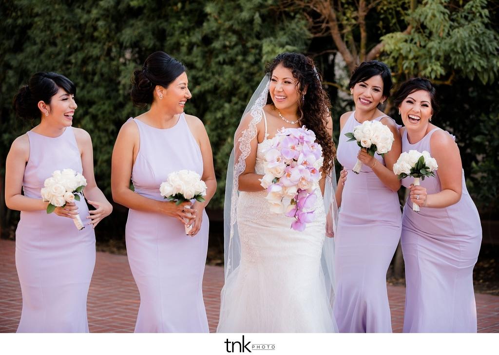 The Castaway Burbank Wedding Photos The Castaway Burbank Wedding Photos   Diana and Juan Castaway Burbank Wedding Photos Diana Juan 67
