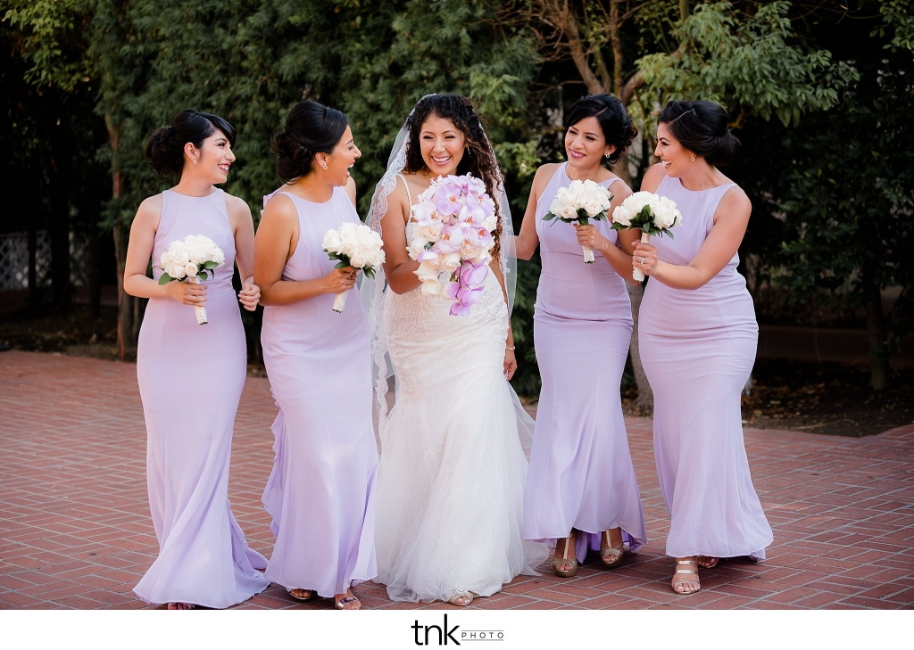 The Castaway Burbank Wedding Photos The Castaway Burbank Wedding Photos   Diana and Juan Castaway Burbank Wedding Photos Diana Juan 68