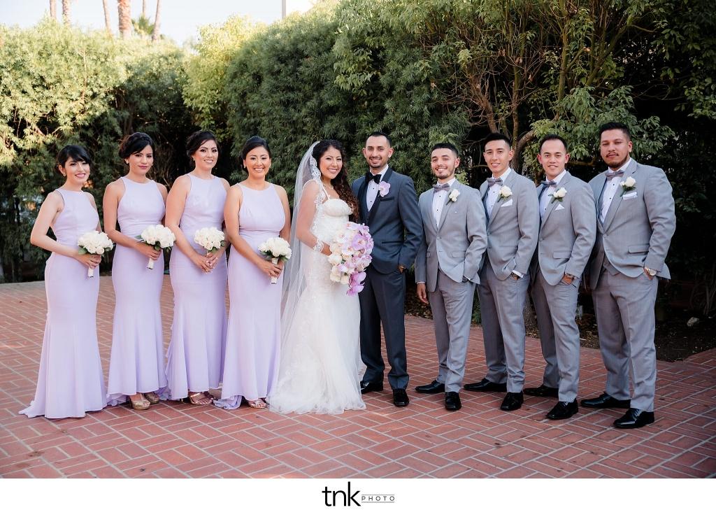 The Castaway Burbank Wedding Photos The Castaway Burbank Wedding Photos   Diana and Juan Castaway Burbank Wedding Photos Diana Juan 72