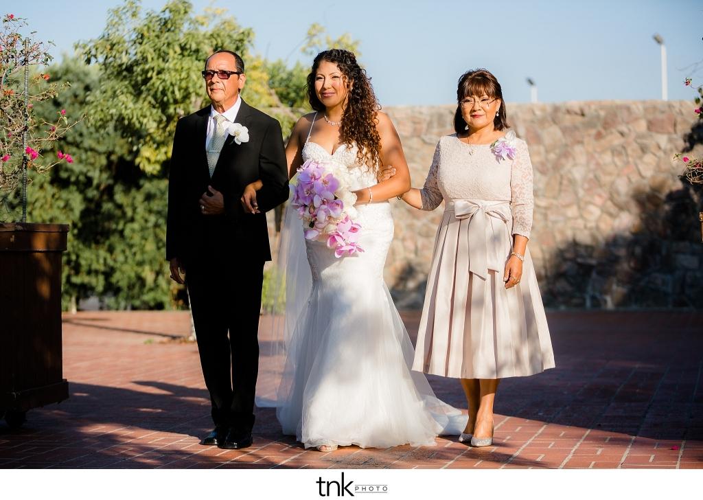 The Castaway Burbank Wedding Photos The Castaway Burbank Wedding Photos   Diana and Juan Castaway Burbank Wedding Photos Diana Juan 74