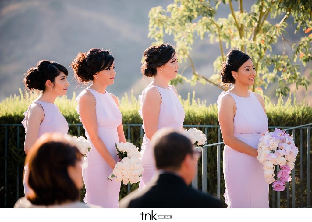 The Castaway Burbank Wedding Photos The Castaway Burbank Wedding Photos   Diana and Juan Castaway Burbank Wedding Photos Diana Juan 84