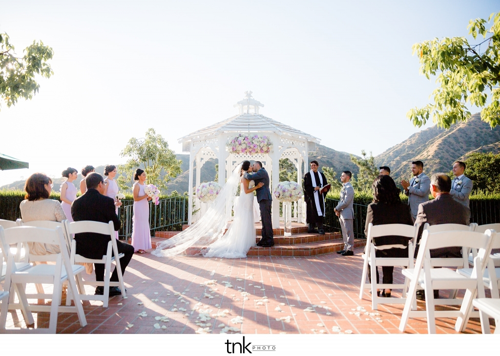 The Castaway Burbank Wedding Photos The Castaway Burbank Wedding Photos   Diana and Juan Castaway Burbank Wedding Photos Diana Juan 90