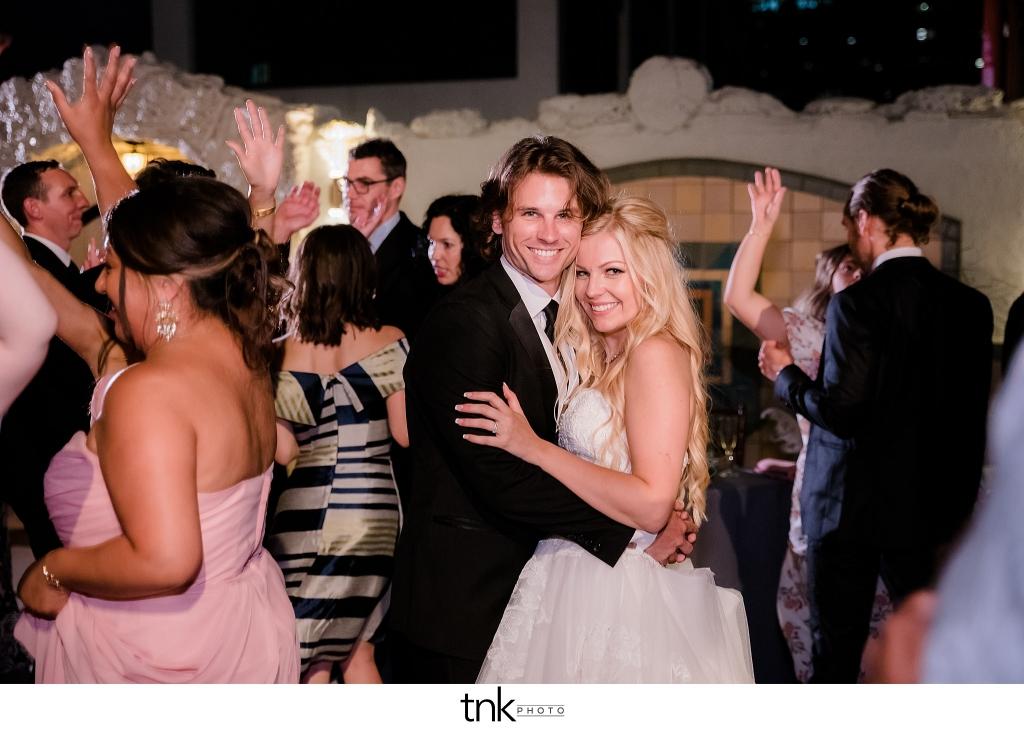 oviatt penthouse weddings Oviatt Penthouse Weddings | Oksana and Matt Oviatt penthouse weddings Oksana Matt 100