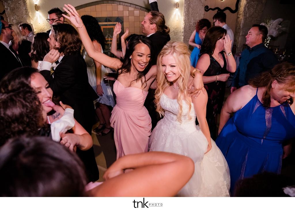 oviatt penthouse weddings Oviatt Penthouse Weddings | Oksana and Matt Oviatt penthouse weddings Oksana Matt 101