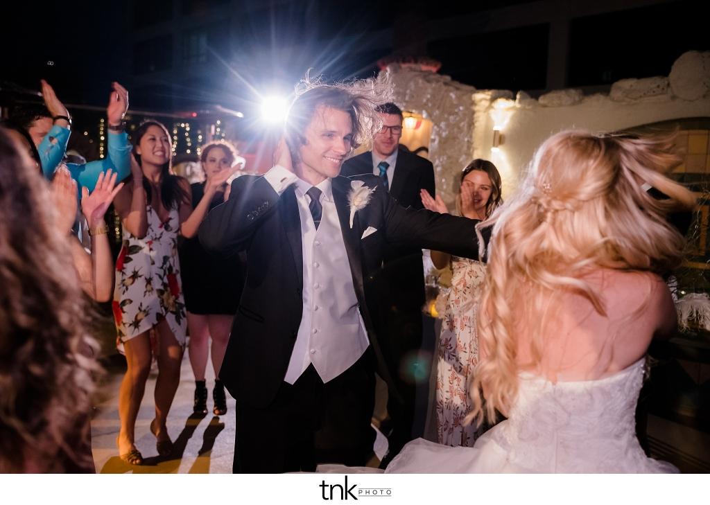 oviatt penthouse weddings Oviatt Penthouse Weddings | Oksana and Matt Oviatt penthouse weddings Oksana Matt 102