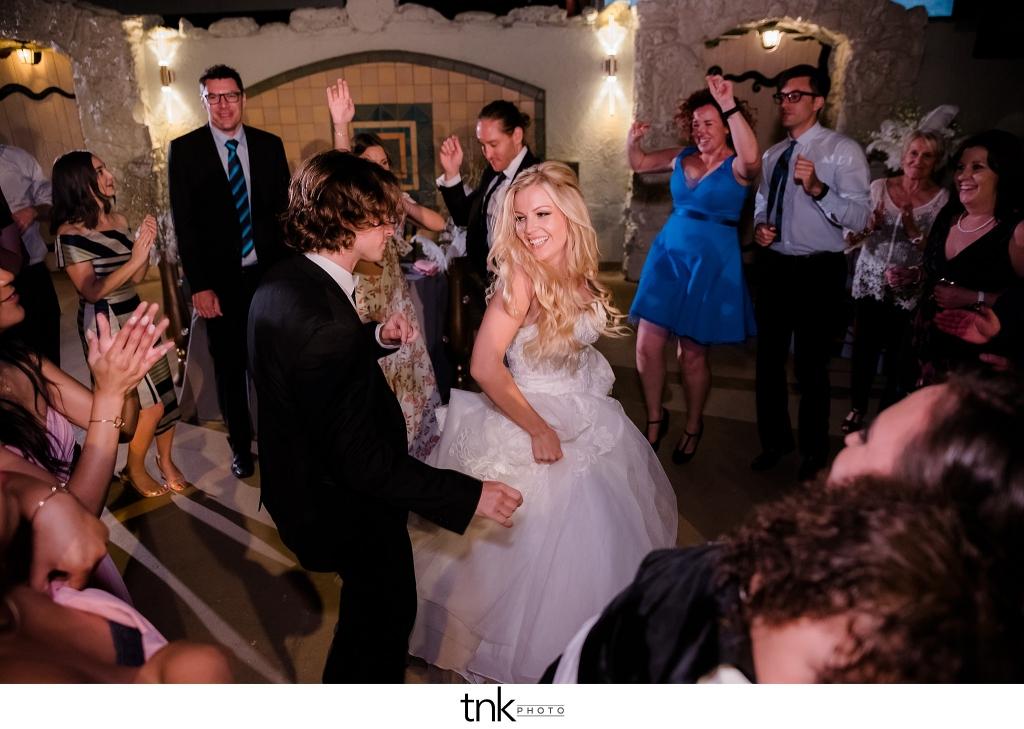 oviatt penthouse weddings Oviatt Penthouse Weddings | Oksana and Matt Oviatt penthouse weddings Oksana Matt 103