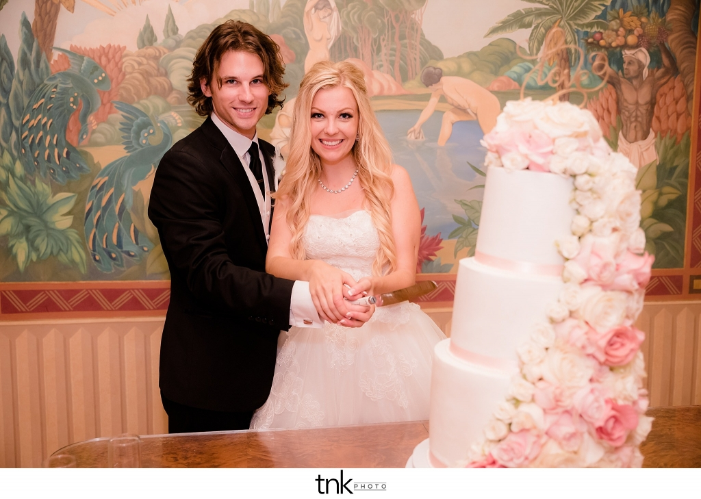 oviatt penthouse weddings Oviatt Penthouse Weddings | Oksana and Matt Oviatt penthouse weddings Oksana Matt 107