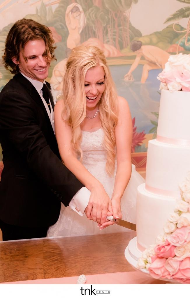 oviatt penthouse weddings Oviatt Penthouse Weddings | Oksana and Matt Oviatt penthouse weddings Oksana Matt 108