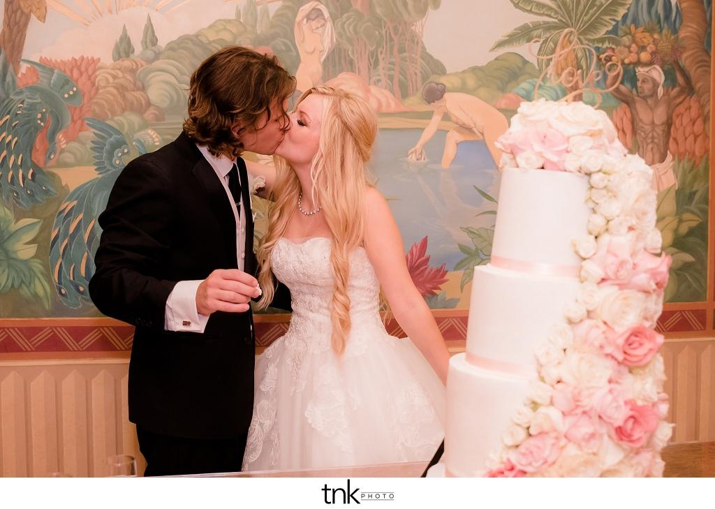 oviatt penthouse weddings Oviatt Penthouse Weddings | Oksana and Matt Oviatt penthouse weddings Oksana Matt 109