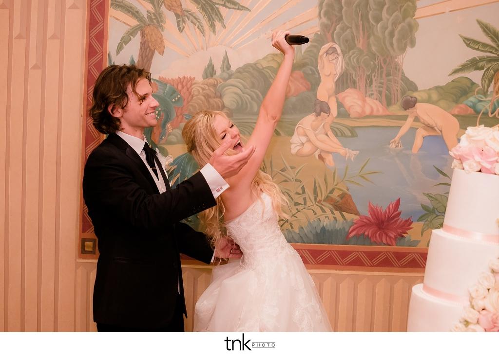 oviatt penthouse weddings Oviatt Penthouse Weddings | Oksana and Matt Oviatt penthouse weddings Oksana Matt 110