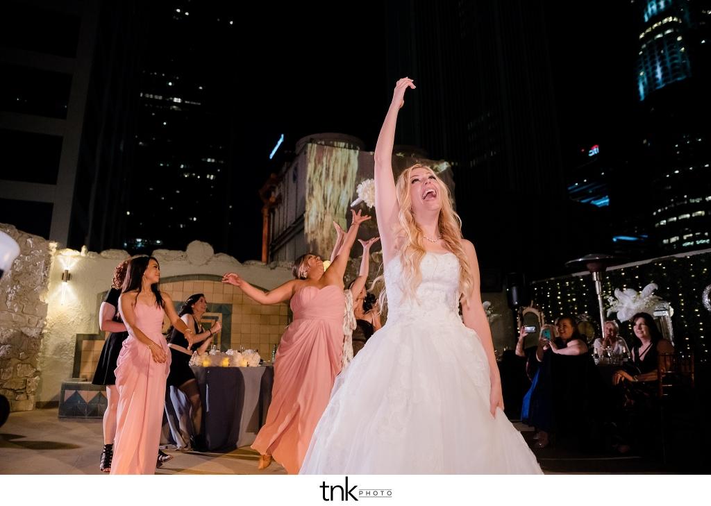 oviatt penthouse weddings Oviatt Penthouse Weddings | Oksana and Matt Oviatt penthouse weddings Oksana Matt 111